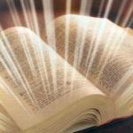 «Верой единой», лекции Роберта Спроула